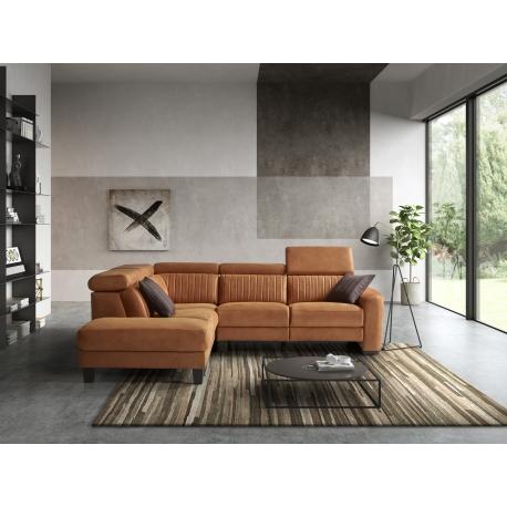 canape moderne regal le geant du meuble