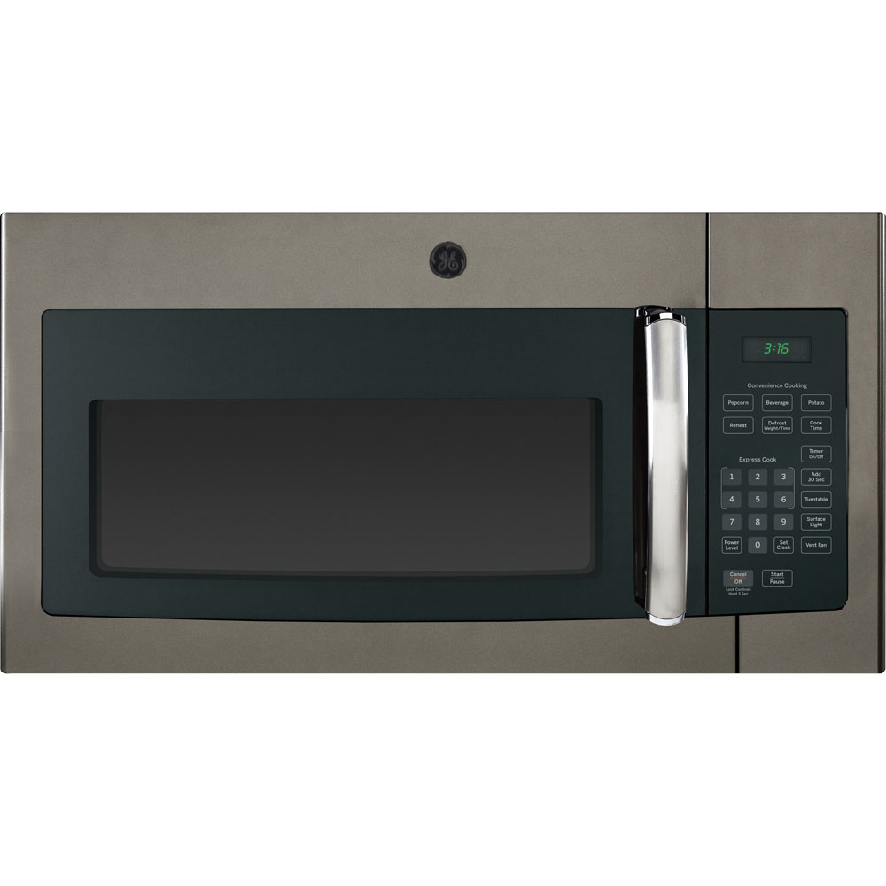 products ge appliances