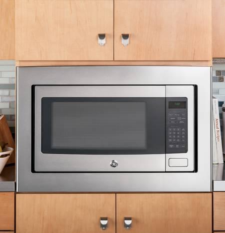ada appliances ada compliant for
