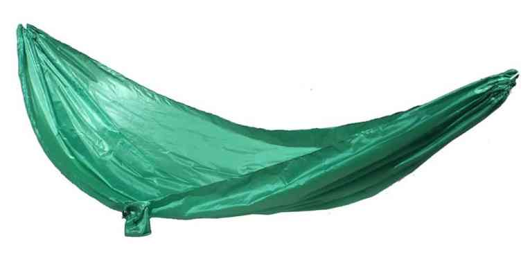 Best Lightweight Hammocks -Hummingbird Hammocks Ultralight Single Plus
