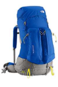 The North Face Banchee 65 Pack