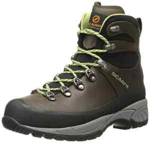 scarpa r-evolution plus gtx womens hiking boots