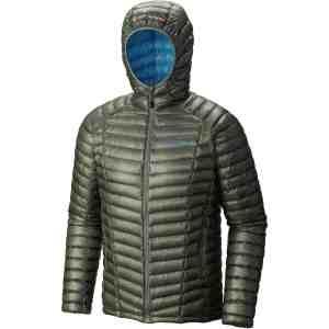 Best Down Jackets Mountain Hardwear Ghost Whisperer