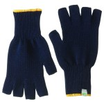Minus33 Merino Wool Fingerless Glove Liner