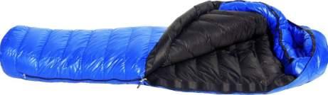 Western Mountaineering Antelope MF Sleeping Bag