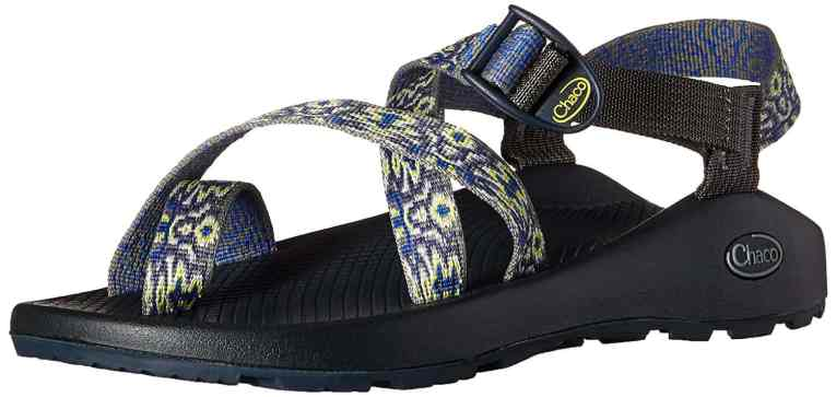 Chaco Z2 Sandals