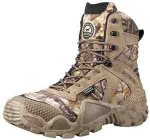 Irish Setter Vaprtrek Boots Review image