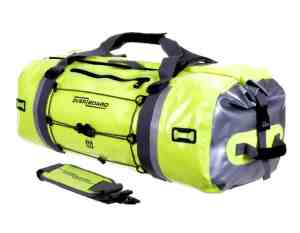Overboard Waterproof Duffel Bag
