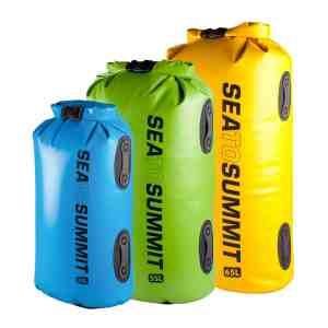 Sea-to-Summit Hydraulic Dry Bag