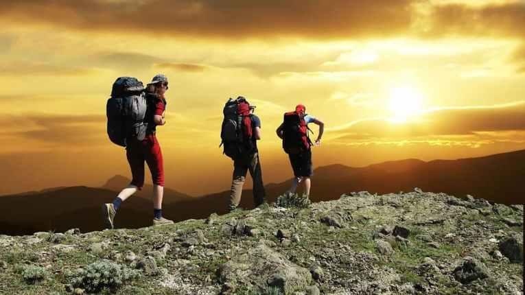 best dry sack for hiking backpacks