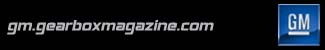 Click to visit GM Gearbox Magazine