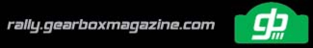 Click to visit Rally Gearbox Magazine