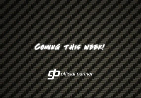 GBXM Official Partners