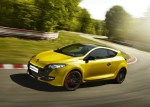 Renault-Megane_RS_Trophy_2012_02-655x471