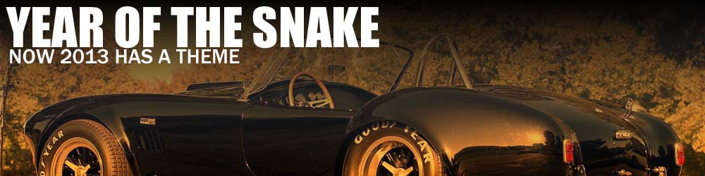 feat_snake