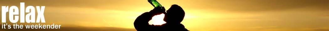 weekender_beer7