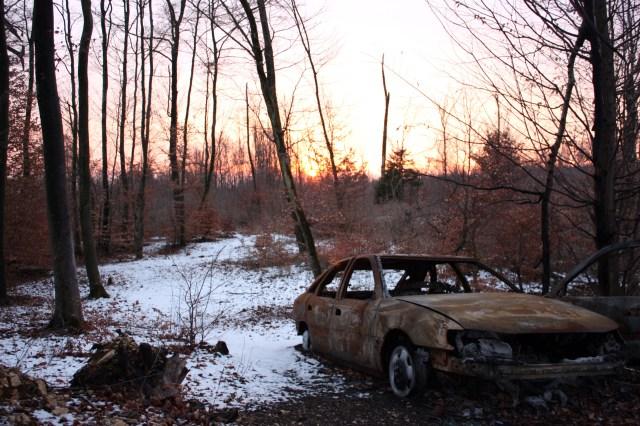 car_rusting