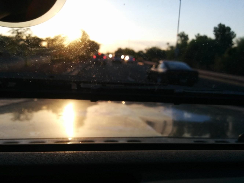nissan 240/s13 v8 sunrise