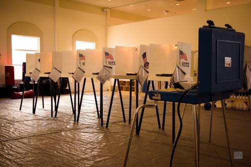 vote_stephan_velasco_flickrcc