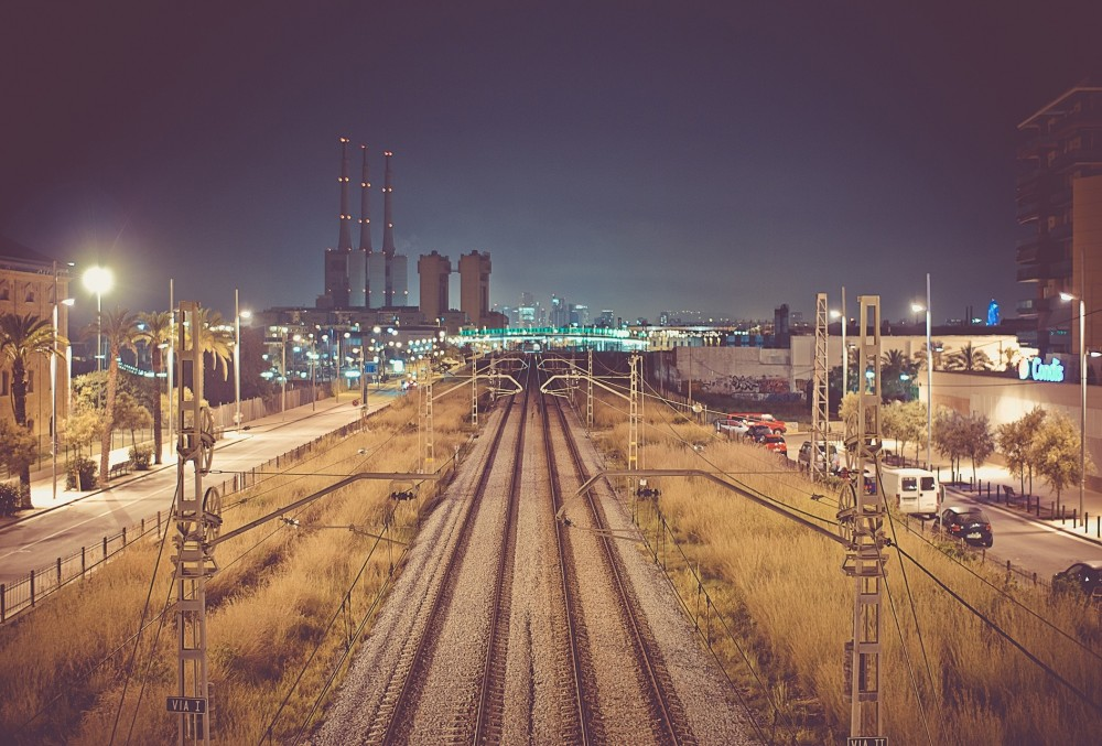 train_power_plant_unsplash_martin_wessely