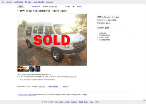 dodg_van_unicorn_ad_sold