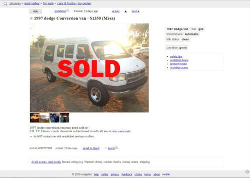 dodg_van_unicorn_ad_sold