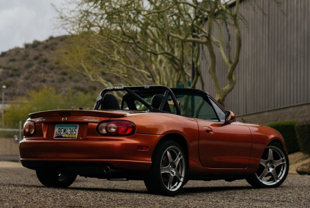 mazd_miata_speed_rear_34_robert_fuge