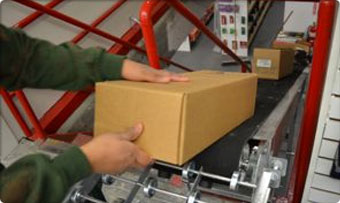 op_cpk_parts_box_040615