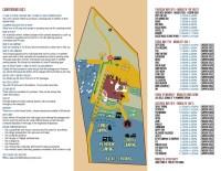 3-fold Brochure - Inside