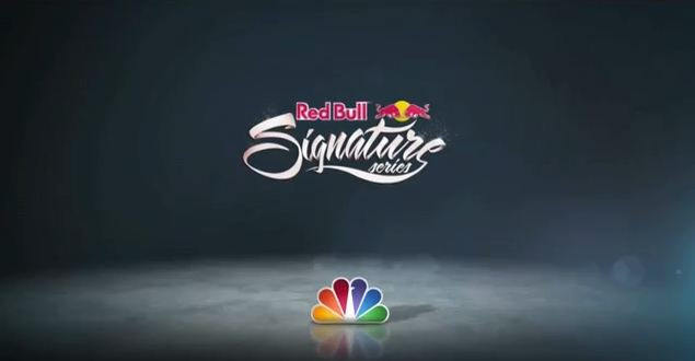 Red_Bull_Signature_Series_On_NBC_GearChase