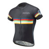 Bike Jersey on Sale