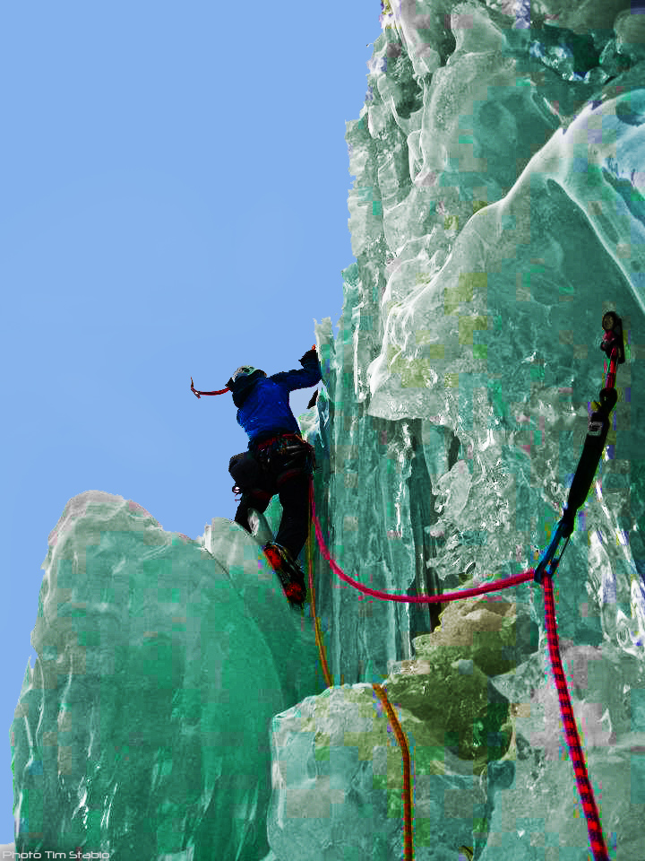Tim Stabio_Ice Climb 3SKY EDIT 3
