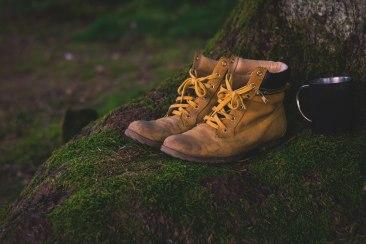 gear cull- hiking boots men