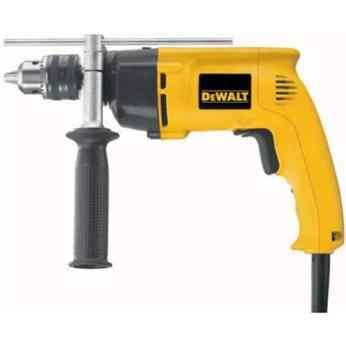 DeWalt DW511 12 13mm 7.8 Amp VSR Hammer drill
