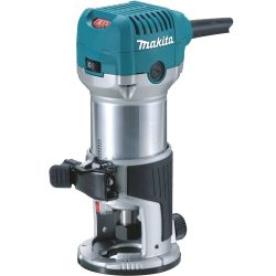 Makita RT0701C 1-14 HP Compact Router