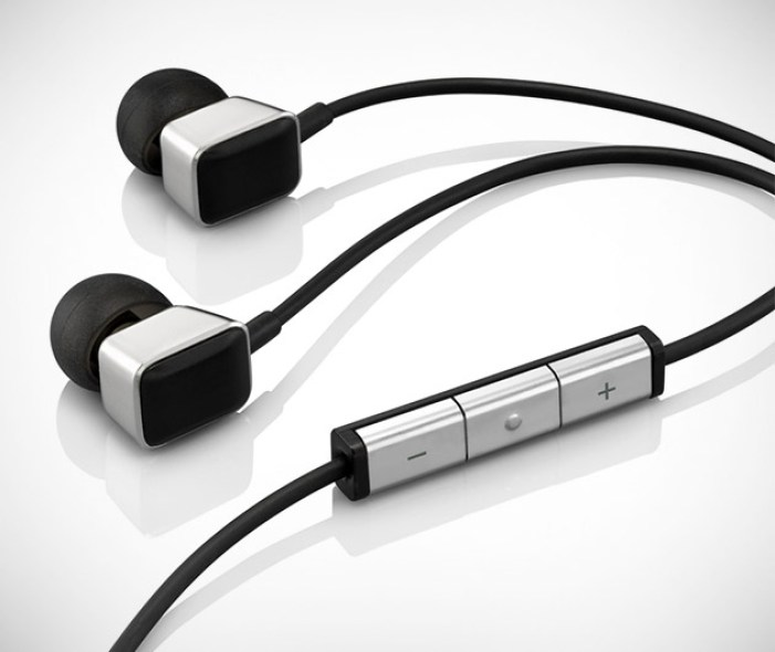 Yuk, Kenali Jenis Headphone dan Fiturnya untuk Memanjakan Telinga 15