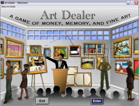 geardiary_minds_refined_art_dealer_01