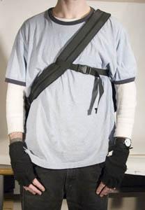 Laptop Bags Gear Bags   Laptop Bags Gear Bags