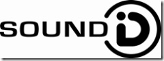 Review: The SoundID SM100 Bluetooth Headset: Enjoying The Sounds of Silence.