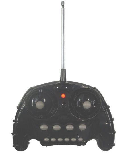 geardiary_v_bot_controller1.jpg