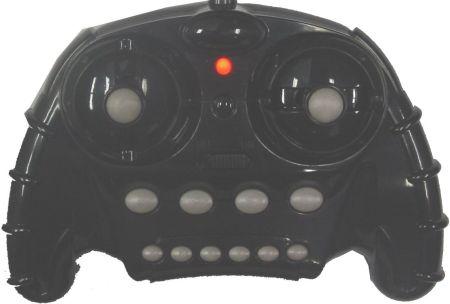 geardiary_v_bot_controller2.jpg