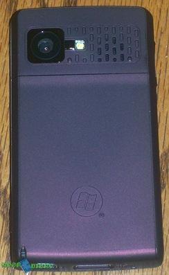 E-TEN X650 Unboxing  E-TEN X650 Unboxing  E-TEN X650 Unboxing  E-TEN X650 Unboxing  E-TEN X650 Unboxing