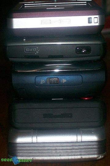 E-TEN X650 Unboxing  E-TEN X650 Unboxing  E-TEN X650 Unboxing  E-TEN X650 Unboxing  E-TEN X650 Unboxing  E-TEN X650 Unboxing  E-TEN X650 Unboxing  E-TEN X650 Unboxing  E-TEN X650 Unboxing
