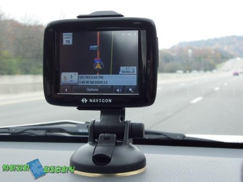 LOST: no more - The Navigon 2100 GPS REVIEW  LOST: no more - The Navigon 2100 GPS REVIEW  LOST: no more - The Navigon 2100 GPS REVIEW  LOST: no more - The Navigon 2100 GPS REVIEW  LOST: no more - The Navigon 2100 GPS REVIEW