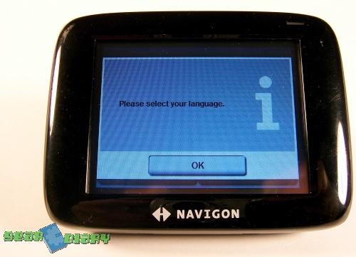 LOST: no more - The Navigon 2100 GPS REVIEW  LOST: no more - The Navigon 2100 GPS REVIEW  LOST: no more - The Navigon 2100 GPS REVIEW  LOST: no more - The Navigon 2100 GPS REVIEW  LOST: no more - The Navigon 2100 GPS REVIEW  LOST: no more - The Navigon 2100 GPS REVIEW  LOST: no more - The Navigon 2100 GPS REVIEW