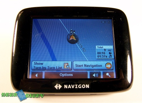 LOST: no more - The Navigon 2100 GPS REVIEW  LOST: no more - The Navigon 2100 GPS REVIEW  LOST: no more - The Navigon 2100 GPS REVIEW  LOST: no more - The Navigon 2100 GPS REVIEW  LOST: no more - The Navigon 2100 GPS REVIEW  LOST: no more - The Navigon 2100 GPS REVIEW  LOST: no more - The Navigon 2100 GPS REVIEW  LOST: no more - The Navigon 2100 GPS REVIEW  LOST: no more - The Navigon 2100 GPS REVIEW  LOST: no more - The Navigon 2100 GPS REVIEW  LOST: no more - The Navigon 2100 GPS REVIEW  LOST: no more - The Navigon 2100 GPS REVIEW  LOST: no more - The Navigon 2100 GPS REVIEW  LOST: no more - The Navigon 2100 GPS REVIEW  LOST: no more - The Navigon 2100 GPS REVIEW  LOST: no more - The Navigon 2100 GPS REVIEW  LOST: no more - The Navigon 2100 GPS REVIEW  LOST: no more - The Navigon 2100 GPS REVIEW  LOST: no more - The Navigon 2100 GPS REVIEW  LOST: no more - The Navigon 2100 GPS REVIEW