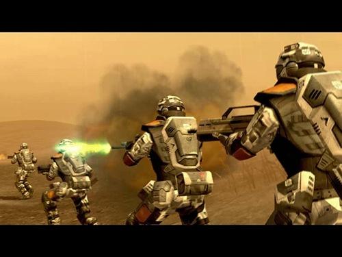 geardiary_2142_battlefield_11