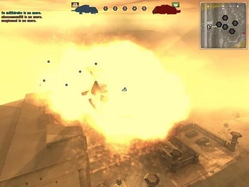 geardiary_2142_battlefield_30