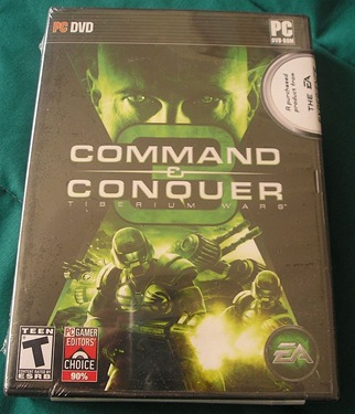 geardiary_command_and_conquer_01
