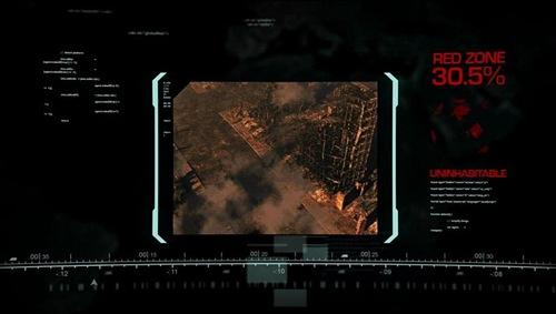 Command & Conquer 3: Tiberium Wars  Command & Conquer 3: Tiberium Wars  Command & Conquer 3: Tiberium Wars  Command & Conquer 3: Tiberium Wars
